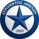 Ατρόμητος Αθηνών (Περιστέρι) - ειδήσεις, βαθμολογίες, αθλητικά, αγώνες