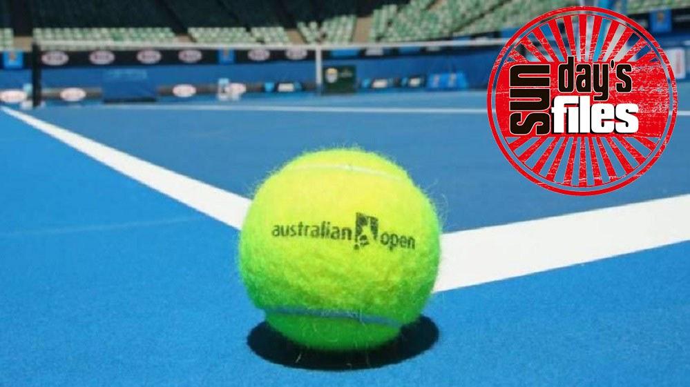 Το Open που άλλαξε τα σπορ στην Αυστραλία