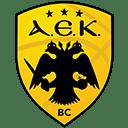 ΑΕΚ ΚΑΕ - AEK BC - ειδήσεις, βαθμολογίες, αθλητικά, αγώνες