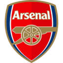 Arsenal - ειδήσεις, βαθμολογίες, αθλητικά, αγώνες