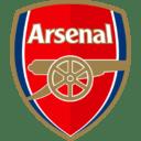 Arsenal - διαβάστε περισσότερα