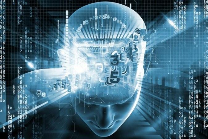 Σύστημα τεχνητής νοημοσύνης «διαβάζει» σπάνιες γενετικές διαταραχές σε φωτογραφίες