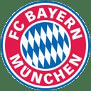 FC Bayern Munchen - διαβάστε περισσότερα