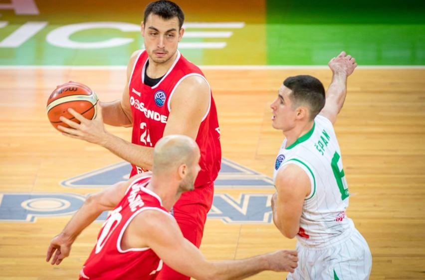 Basketball Champions League: Το πανόραμα
