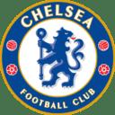 Chelsea FC - διαβάστε περισσότερα