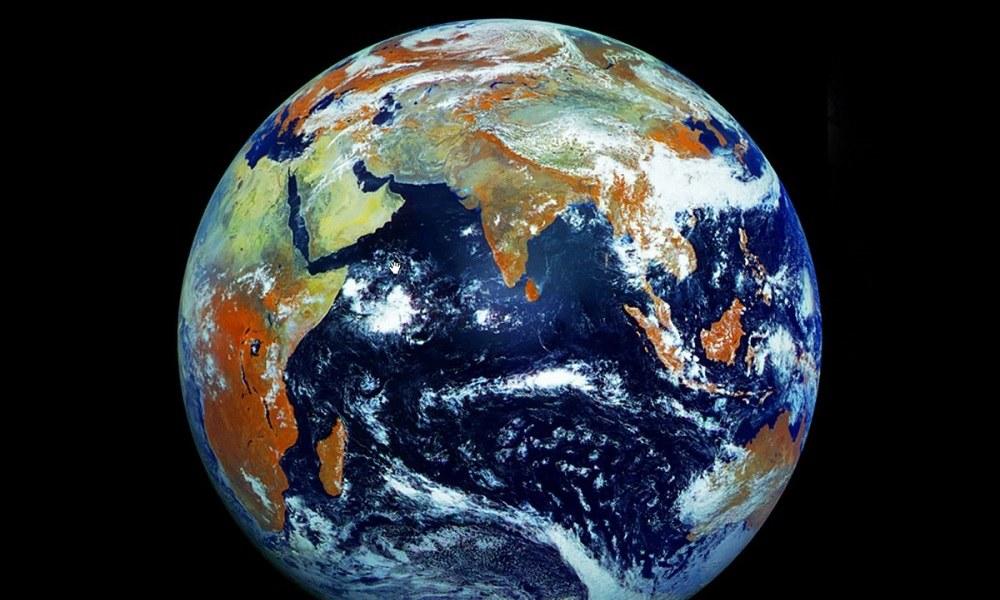 Ποιος κατοικούσε στη Γη 100.000 χρόνια πριν; (vid)