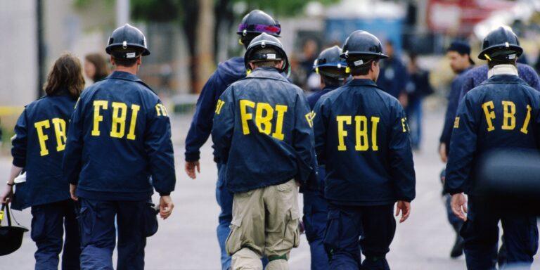 Σε κίνδυνο η λειτουργία του FBI από το «shutdown» του Τραμπ