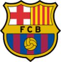 Barcelona - ειδήσεις, βαθμολογίες, αθλητικά, αγώνες