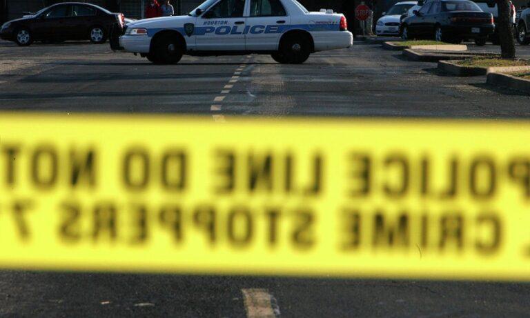 Χιούστον: Πέντε αστυνομικοί τραυματίες έπειτα από ανταλλαγή πυροβολισμών (vid)