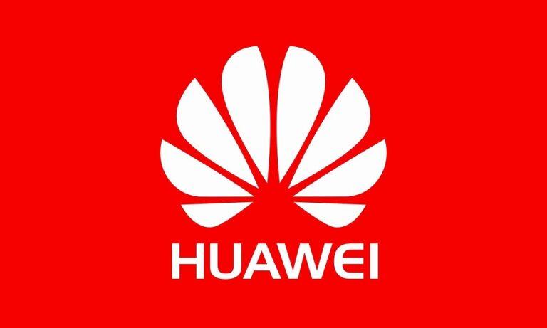 Η Huawei αρνείται ότι παραβίασε τη νομοθεσία των ΗΠΑ