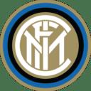 Inter (Internationale) - ειδήσεις, βαθμολογίες, αθλητικά, αγώνες