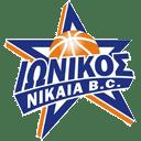 Ιωνικός Νίκαιας ΚΑΕ - Ionikos BC - διαβάστε περισσότερα