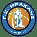 Γ.Σ. Ηρακλής ΚΑΕ - Iraklis BC - ειδήσεις, βαθμολογίες, αθλητικά, αγώνες