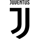 Juventus - ειδήσεις, βαθμολογίες, αθλητικά, αγώνες