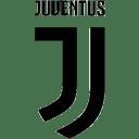 Juventus - διαβάστε περισσότερα