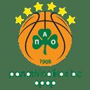 Παναθηναϊκος ΚΑΕ - Panathinaikos BC - ειδήσεις, βαθμολογίες, αθλητικά, αγώνες