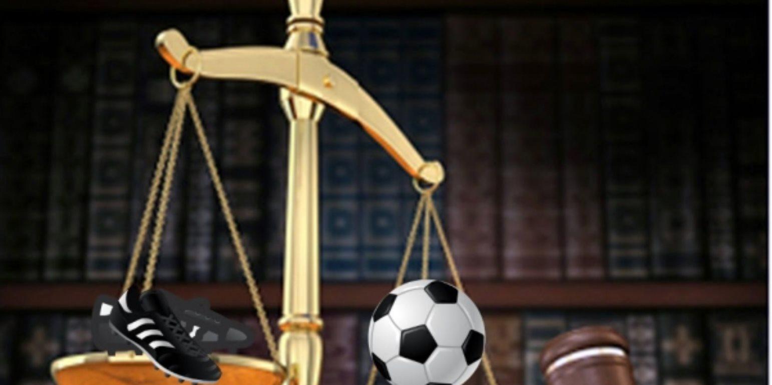 Koriopolis: Οι οριστικές ποινές για τους 11 ενόχους