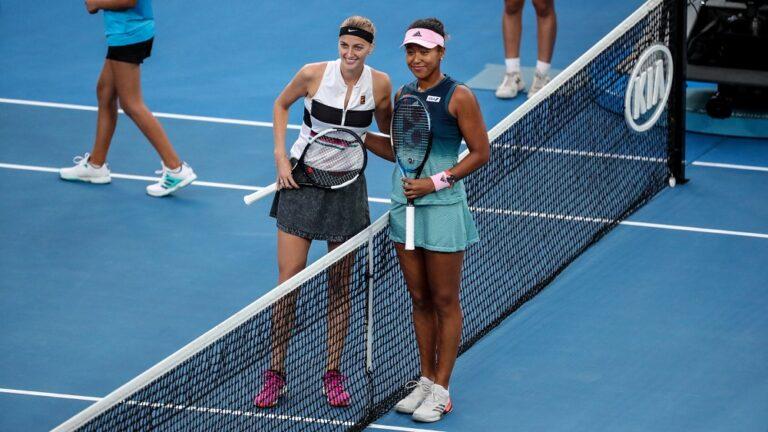 Australian Open: 25.482 θεατές και ένας σούπερ πόντος (vid)