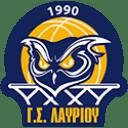 Γ.Σ. Λαυρίου ΚΑΕ - Lavrio BC - ειδήσεις, βαθμολογίες, αθλητικά, αγώνες
