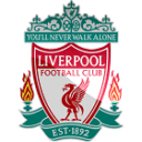 Liverpool - ειδήσεις, βαθμολογίες, αθλητικά, αγώνες
