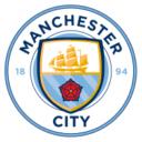 Manchester City - διαβάστε περισσότερα