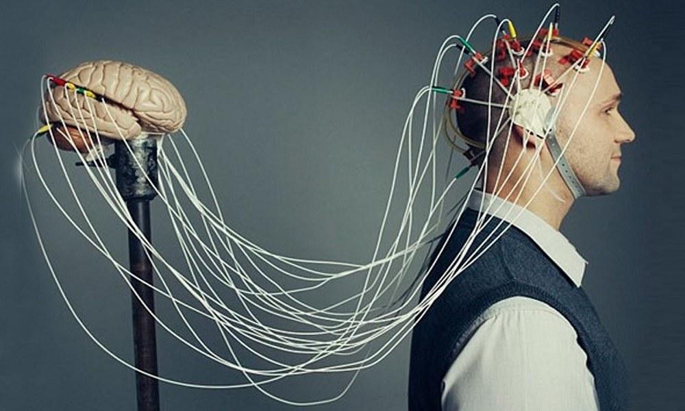 Ένα βήμα πιο κοντά στην τεχνολογία που θα διαβάζει το μυαλό των ανθρώπων