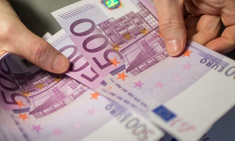 Νέες 120 δόσεις: Τα τέσσερα βήματα για τη ρύθμιση χρεών