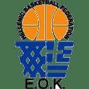 Εθνική Ελλάδος Μπάσκετ  - ειδήσεις, βαθμολογίες, αθλητικά, αγώνες