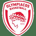 Ολυμπιακός ΚΑΕ - Olympiacos BC - ειδήσεις, βαθμολογίες, αθλητικά, αγώνες