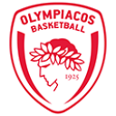 Ολυμπιακός ΚΑΕ - Olympiacos BC - διαβάστε περισσότερα