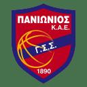 Πανιώνιος ΓΣΣ ΚΑΕ - Panionios BC - ειδήσεις, βαθμολογίες, αθλητικά, αγώνες