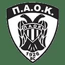 ΠΑΟΚ ΚΑΕ - PAOK BC - ειδήσεις, βαθμολογίες, αθλητικά, αγώνες