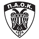 ΠΑΟΚ ΚΑΕ - PAOK BC - διαβάστε περισσότερα