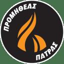 Προμηθέας Πάτρας ΚΑΕ - Promitheas Patra BC - ειδήσεις, βαθμολογίες, αθλητικά, αγώνες