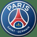PSG (Paris Saint Germain) - διαβάστε περισσότερα