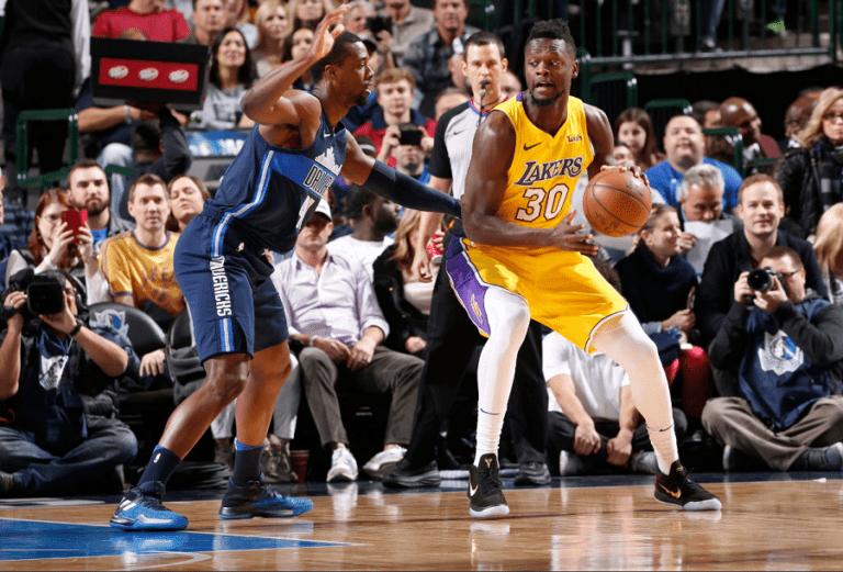 Ένας Ντόντσιτς δεν έφτανε για τους Μάβερικς – Όλα τα αποτελέσματα του NBA (vids)