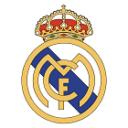 Real Madrid - διαβάστε περισσότερα