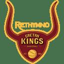 Ρέθυμνο ΚΑΕ - Rethymno Cretan Kings BC - διαβάστε περισσότερα