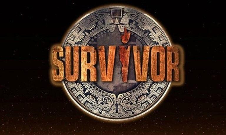 Survivor: Με άρωμα… στίβου ο τρίτος κύκλος