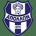 Απόλλων Σμύρνης (παλαιότερα Απόλλων Αθηνών) - ειδήσεις, βαθμολογίες, αθλητικά, αγώνες