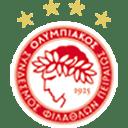Ολυμπιακός Πειραιώς (ΟΣΦΠ) - ειδήσεις, βαθμολογίες, αθλητικά, αγώνες