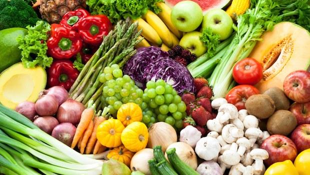 Ήξερες ότι αυτά τα λαχανικά… είναι στην πραγματικότητα φρούτα; (pics)