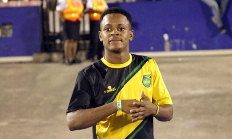 Άρης: Φέρνει για δοκιμή ένα 20χρονο Τζαμαϊκανό εξτρέμ