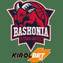 Baskonia Vitoria Gasteiz - διαβάστε περισσότερα