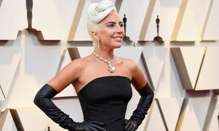Lady Gaga: Τι σχέση έχει το όνομά της με τους Queen!