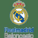 Real Madrid BC - Baloncesto - διαβάστε περισσότερα