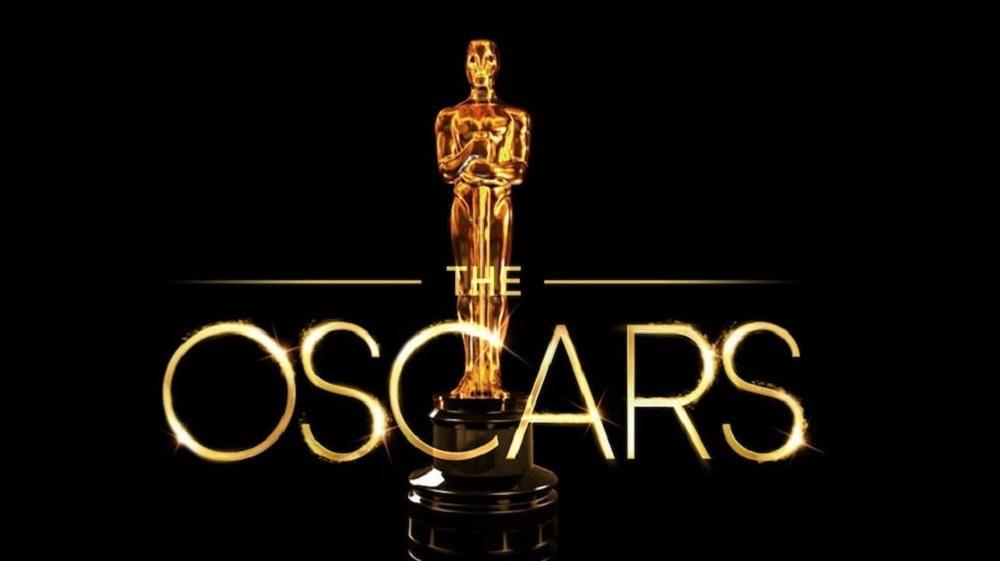Όσκαρ 2019 – Oscar 2019: Τα φαβορί και οι υποψηφιότητες