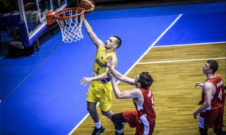 Παίκτης στο Κόσοβο έκανε κουαντράμπλ-νταμπλ (vid)