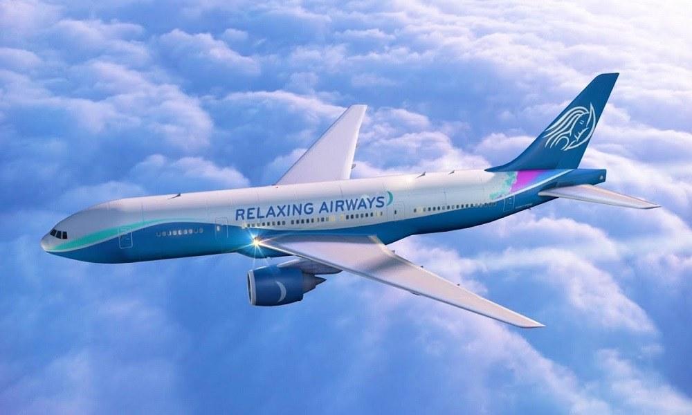 Επιβάτες αεροπλάνο: Οι οκτώ χειρότερες κατηγορίες επιβατών να καθίσεις δίπλα τους