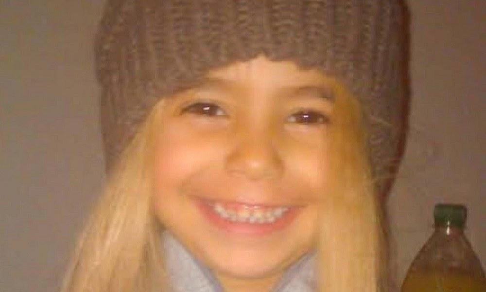 Δολοφονία Άννυς: Σοκάρει η ομολογία του δολοφόνου πατέρα